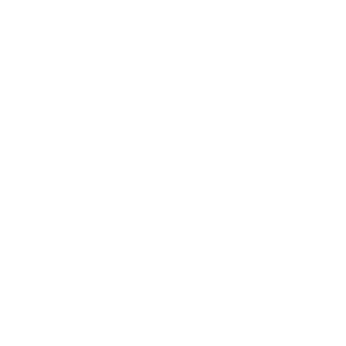 Call of the Kimberley - Yeeda Station Stays WA